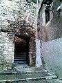 CASC ANTIC DE GIRONA - panoramio (1).jpg