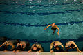 CCT trainees endure water circuit training 150212-F-CJ989-229.jpg