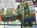 CFM56 dsc04642.jpg