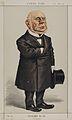 CF Adams, Vanity Fair, 1872-10-05.jpg