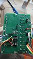 CGS202 Serge Resonant Equalizer Mk.II - Wiring the individual frequency breakout points (2014-12-12 13.21.48 by c-g.).jpg