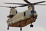CH-47 Chinook - RIAT 2018 (45988443401).jpg