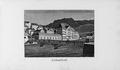 CH-NB-Souvenirs de Baden en Suisse-nbdig-18160-page010.tif