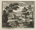 CH-NB - -Landschaft- - Collection Gugelmann - GS-GUGE-2-g-77-3.tif
