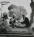 CH-NB - Afghanistan, Haibak (Samangan, Aybak or Aibak)- Menschen - Annemarie Schwarzenbach - SLA-Schwarzenbach-A-5-21-055 (cropped).jpg