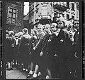 CH-NB - Freie Stadt Danzig, Danzig (Gdansk)- Bund Deutscher Mädel - Annemarie Schwarzenbach - SLA-Schwarzenbach-A-5-13-068.jpg