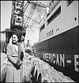 CH-NB - Portugal, Lissabon (Lisboa)- Schiff Excambion - Annemarie Schwarzenbach - SLA-Schwarzenbach-A-5-24-066.jpg