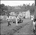 CH-NB - Portugal, San Thomé (São Tomé und Príncipe)- Strassenszene - Annemarie Schwarzenbach - SLA-Schwarzenbach-A-5-25-022.jpg