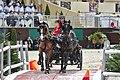 CHI Genève 2013 - 20131214 - Sandra Chardonnens 1.jpg