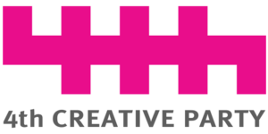 4th Creative Party - 4thCreativeParty CI