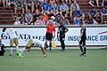CINvLOU 2017-05-31 - asst referee, Justin Hoyte (34245909513).jpg