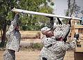 CJTF-HOA Units Build K-9 Obstacle Course in Djibouti DVIDS314585.jpg