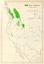 CL-05 Pinus albicaulis range map.png