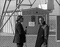 CLAYTON NEW MEXICO WIND TURBINE DEDICATION ON JANUARY 28 1978 - NARA - 17422406.jpg