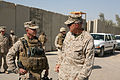 CMC visits Camp Fallujah, speaks about progress DVIDS108962.jpg