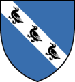 COA-family-sv-And.png
