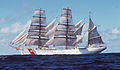 COAST GUARD BARQUE EAGLE DVIDS1071187.jpg