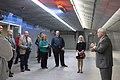 COD Homeland Security Training Center Opening 2015 18 (21786715600).jpg