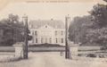 CP château de La Porte. Sandillon.png