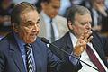 CRE - Comissão de Relações Exteriores e Defesa Nacional (24963260980).jpg