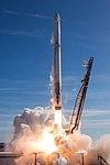 CRS-13 Mission (39051469662).jpg