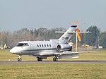 CS-DRH Hawker 125-800XP Netjets Europe (31988302525).jpg