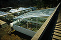 CSIRO ScienceImage 1837 Greenhouses.jpg