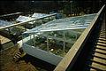 CSIRO ScienceImage 1837 Greenhouses.jpg