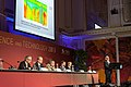 CTBT SnT 2013 conference (9092259150).jpg