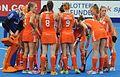 CT 2016- Australia v Netherlands (27604920540).jpg