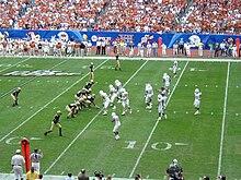 2005 texas longhorns football team wikipedia