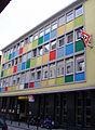 CVJM Mannheim.jpg