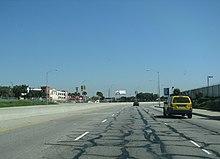 California State Route 1 - Wikipedia