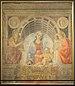 Ca d Oro Madonna col Bambino Vincenzo Foppa Venezia.jpg