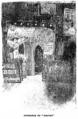 Cabaret du Ciel entrance.png
