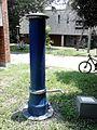 Cabezal de tacho de evaporación 04.JPG