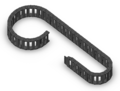 Cable drag chain rotating-straight.png