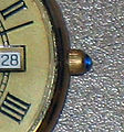 Cabochon on watch crown.jpg