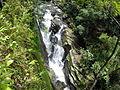 Cachoeira Raizama.JPG