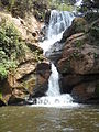 Cachoeira Véu de Noiva em São Thomé das Letras -MG.JPG