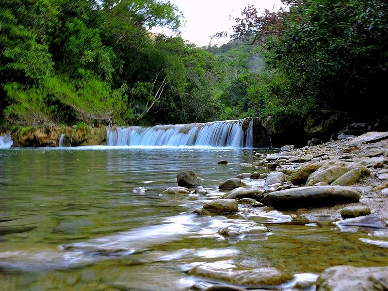 Dicas de turismo em Mato Grosso
