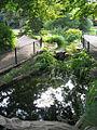 Caen jardindesplantes bassin.jpg
