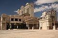 Caesar's Palace 01 (4067207573).jpg