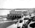 Café Vista Alegre. San Lazaro y Belaquain. Havana Cuba 1920s.png