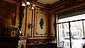 Café de la Loge de Salses - Intérieur 6.jpg