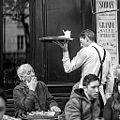 Café s'il vous plaît (14889699013).jpg