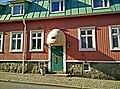 Cafe tipico sueco - panoramio.jpg