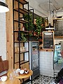 Cafeterias en Coyoacan.jpg