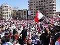 Cairo, Cairo Governorate, Egypt - panoramio (1).jpg