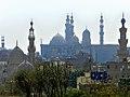 Cairo 1a (9).jpg